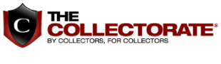The Collectorate Store
